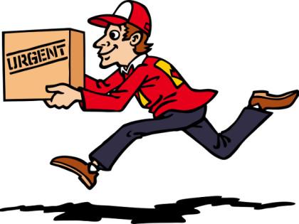 Versand / Bezahlung / Rücksendung ** Shipping / Return Policy