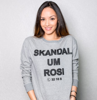 Skandal_Sweater