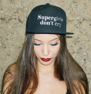 Supergirls_cap_small