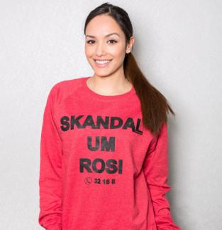 Skandal_Sweater_Red